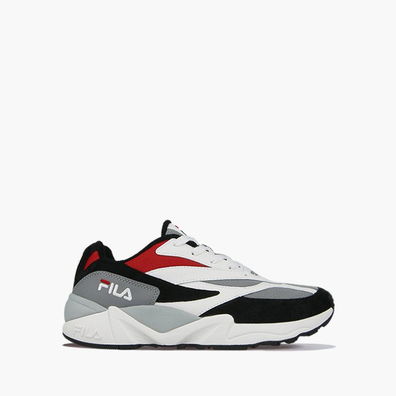 Fila V94M Low 1010718 008 productafbeelding