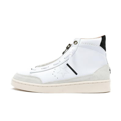 Converse Pro Leather IBN Jasper productafbeelding