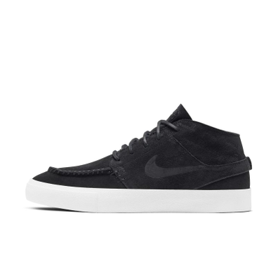 Nike SB Zoom Stefan Janoski Mid Crafted productafbeelding