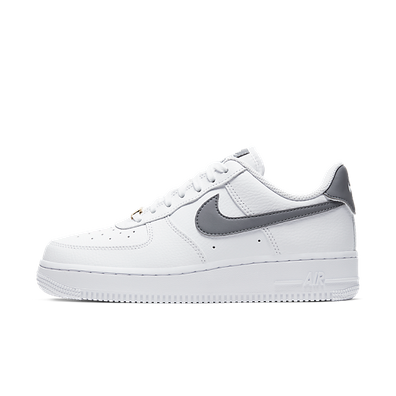 Nike Air Force 1'07 Patent productafbeelding