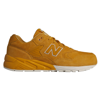 New Balance 580 productafbeelding