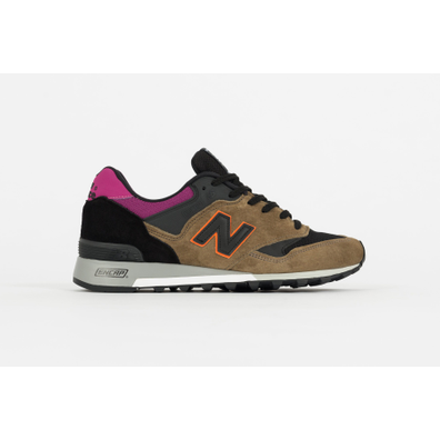 New Balance M577KPO 'Made in England' productafbeelding
