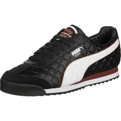 Puma Roma x The Godfather Louis productafbeelding