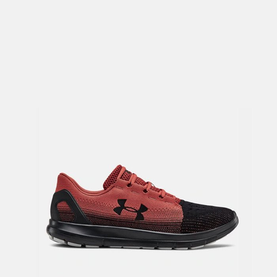 Under Armour Remix 2.0 3022466 601 productafbeelding