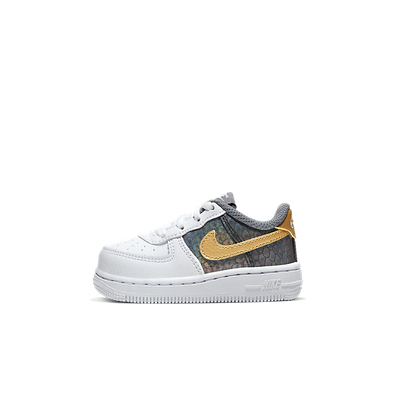 Nike Force 1 SE productafbeelding