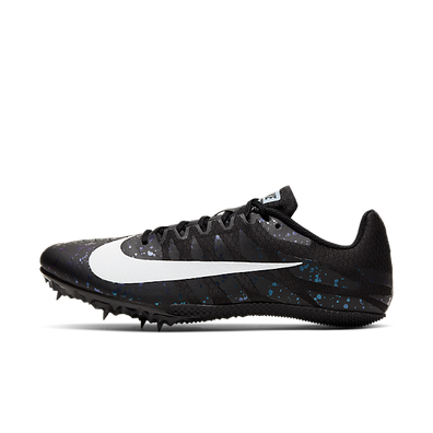 Nike Zoom Rival S 9  productafbeelding