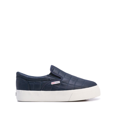 Superga slip-on productafbeelding