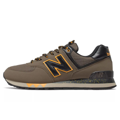 New Balance ML574NFM productafbeelding