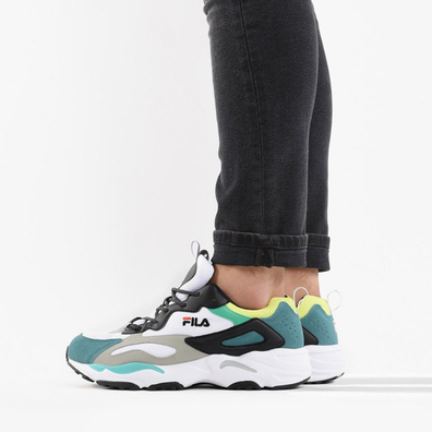 Fila Ray Tracer 1010685 13C productafbeelding