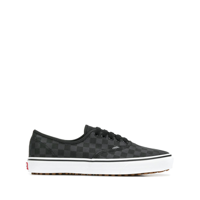 Vans checkered low-top productafbeelding