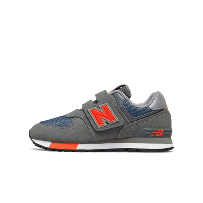 New Balance YV574NFO productafbeelding