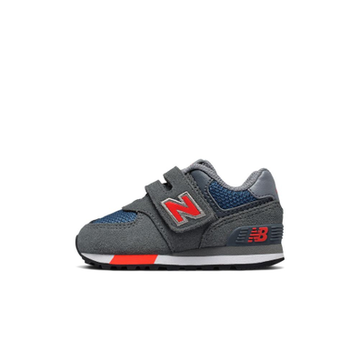 New Balance IV574NFO productafbeelding