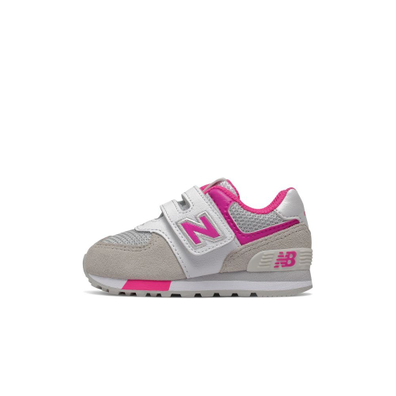 New Balance IV574FNG productafbeelding