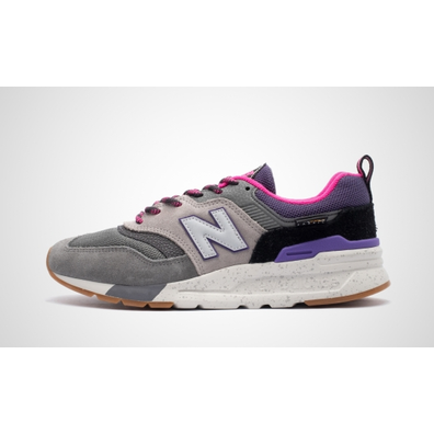 New Balance CW997HXD productafbeelding