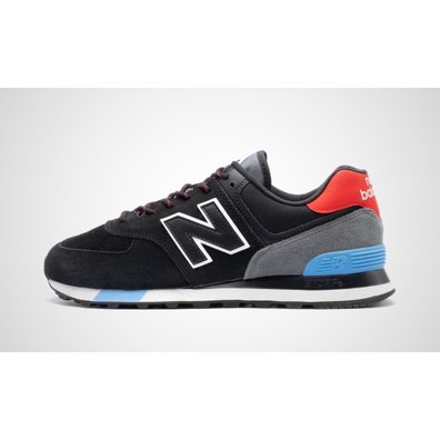 New Balance ML574JHO productafbeelding