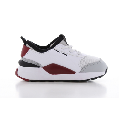 Puma RS-0 Smart /Rood Peuters productafbeelding