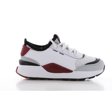 Puma RS-0 Smart /Rood Kids productafbeelding
