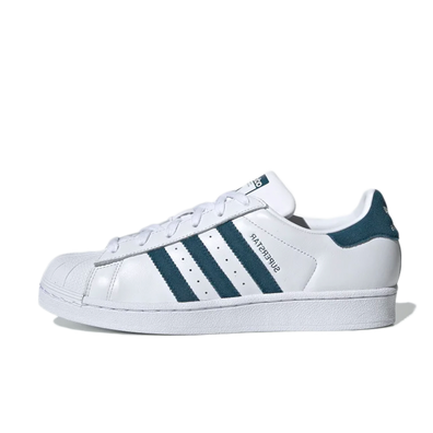 adidas Superstar W 'Tech Mineral' productafbeelding