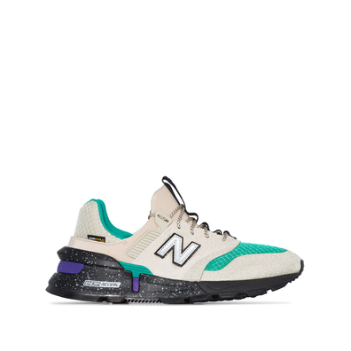 New Balance MS997SB productafbeelding
