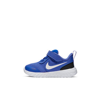 Nike Revolution 5 productafbeelding