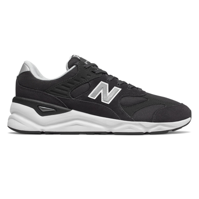 New Balance stitched panel productafbeelding