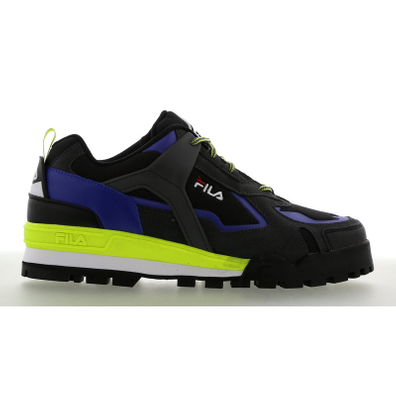 Fila Trailstep Low productafbeelding