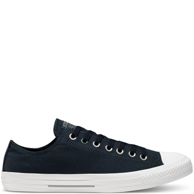 Chuck Taylor All Star Flight School Low Top productafbeelding