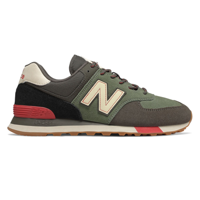 New Balance ML574JHR productafbeelding