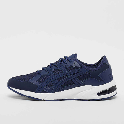 ASICSTIGER Gel-Kayano 5.1 peacoat/peacoat productafbeelding