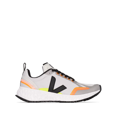 Veja Condor mesh low top productafbeelding