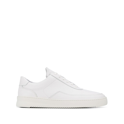 Filling Pieces low-top productafbeelding
