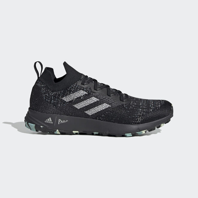 adidas Terrex Two Parley productafbeelding