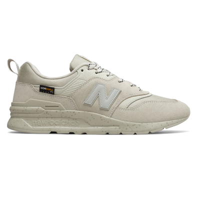 New Balance CM997HCZ (Off White) productafbeelding