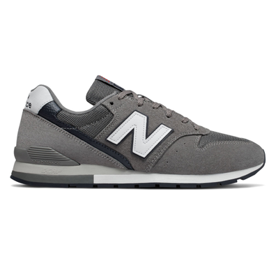 New Balance CM996RH (Castle Rock) productafbeelding
