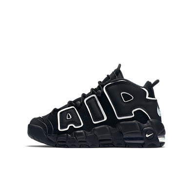 Nike Air More Uptempo (GS) productafbeelding