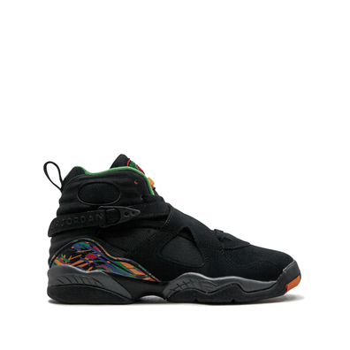 Jordan Air Jordan Retro 8 productafbeelding