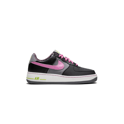 Nike Kids Air Force 1 productafbeelding