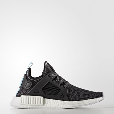 adidas NMD_XR1 PK J productafbeelding