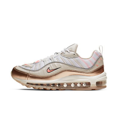 Nike W Air Max 98 productafbeelding