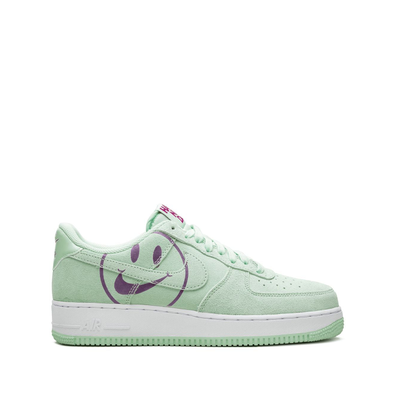 Nike Air Force 1 07 Lv8 Nd productafbeelding