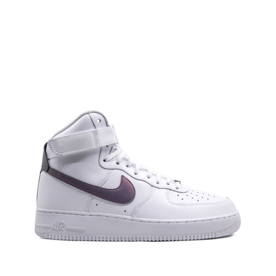 Nike Air Force 1 07 LV8 productafbeelding