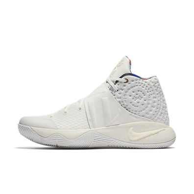 Nike Kyrie 2 What The productafbeelding