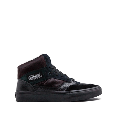 Vans Full Cab LX (Dragon Pack) productafbeelding