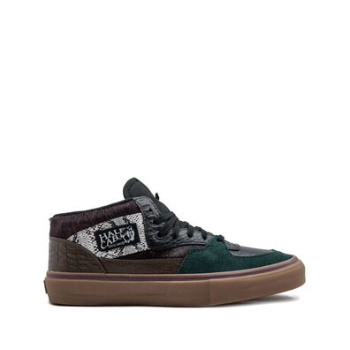Vans Half Cab LX (Dragon Pack) productafbeelding