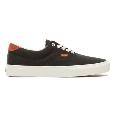 Vans Era 59 lace-up productafbeelding