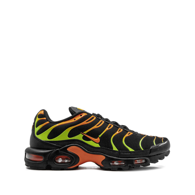 Nike Air Max Plus low top productafbeelding