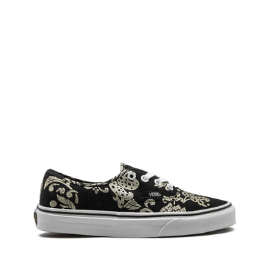 Vans Authentic lace-up productafbeelding