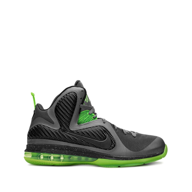 Nike Lebron 9 high top productafbeelding