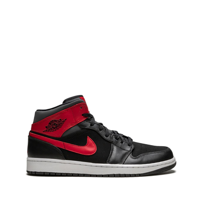 Jordan Air Jordan 1 Mid high top productafbeelding