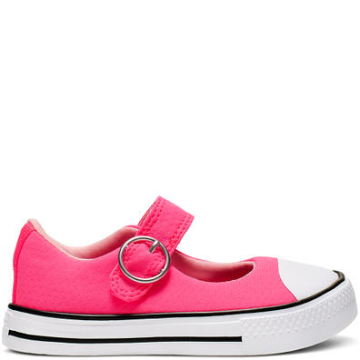 Chuck Taylor All Star Superplay Mary Jane productafbeelding